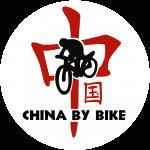 Logo_CBB_r-b_circle